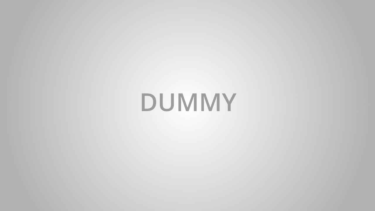 Dummy-Bild Bildunterschrift