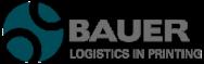 Logo_Bauer_CMYK