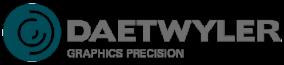 Logo_Daetwyler_CMYK