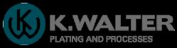 Logo_KWalter_CMYK