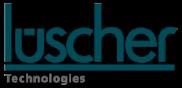 Luescher-Logo-CMYK