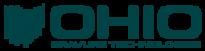 OHIO-Logo_4c. (1)