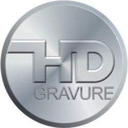 HD-Logo_381